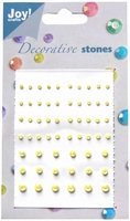 60210005 Joy decorative stones Geel
